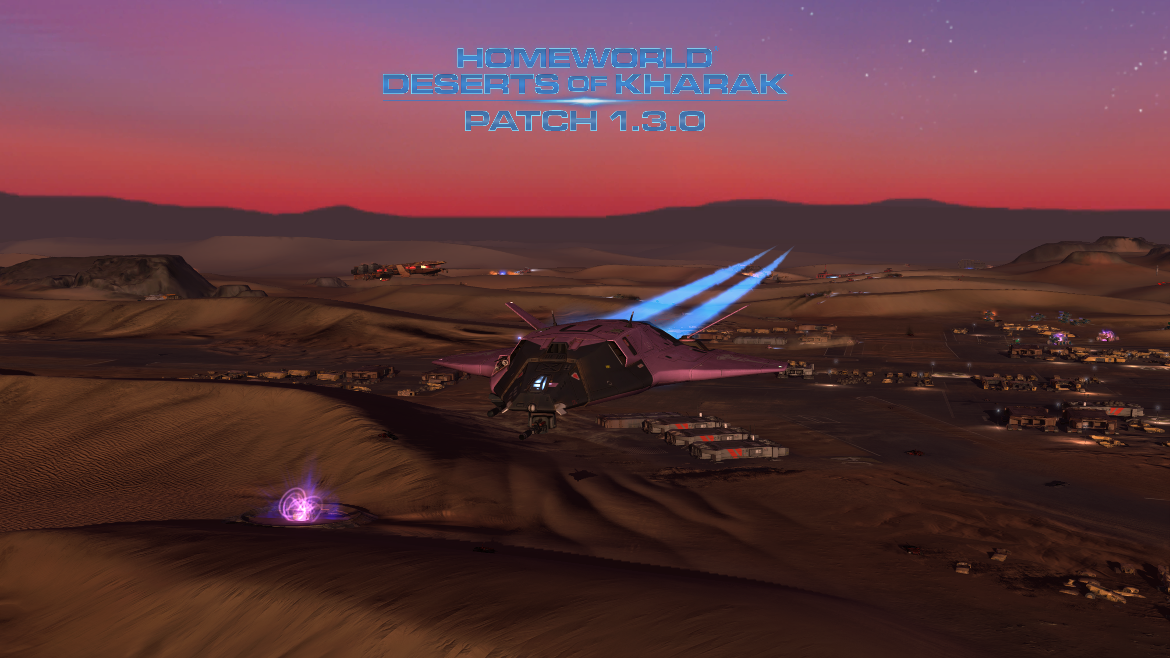 homeworld 2 patch 1.1